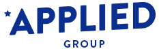 APPLIED GROUP
